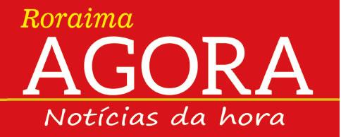 Jornal Roraima Agora - Boa Vista -Rr
